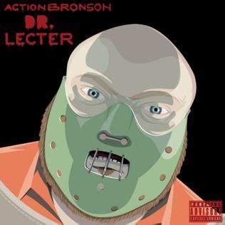 dr lecter wikipedia