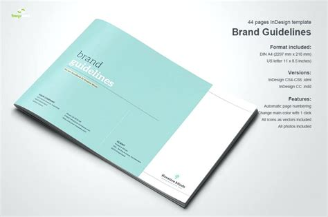 A4 Size Brochure Templates Psd Free Best To Single Page Brochure Templates A4 Size Psd Free