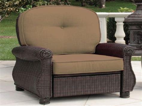 lazy boy outdoor furniture breckenridge http