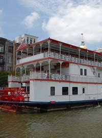 Mississippi River Boat Cruise Wisconsin by Mississippi Explorer River Cruises