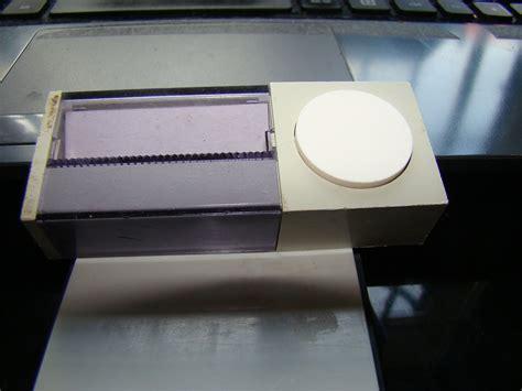 http www bricoeleclanguedoc fr code 982 bouton poussoir de sonnette f132812 html