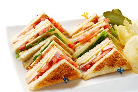 lunch sandwiches sandwich lunch dinner bread meat wallpaper 3888x2592 677973 wallpaperup