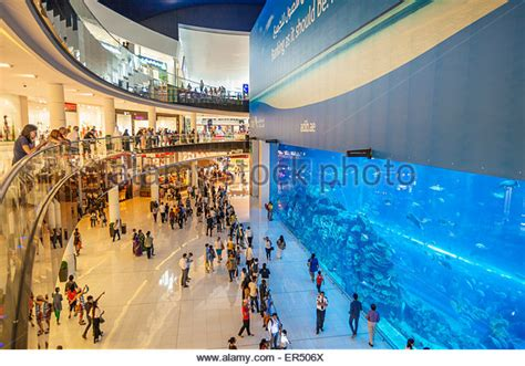 aquarium centre commercial dubai underwater zoo and aquarium in the world s largest aquarium