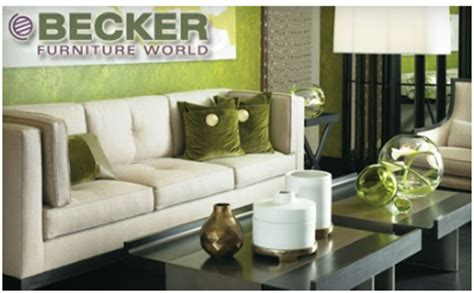 becker furniture world becker mn minnesota coupon adventure 65 becker furniture world