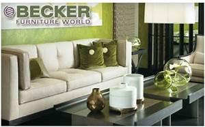 minnesota coupon adventure 65 off becker furniture world With becker home furniture becker mn