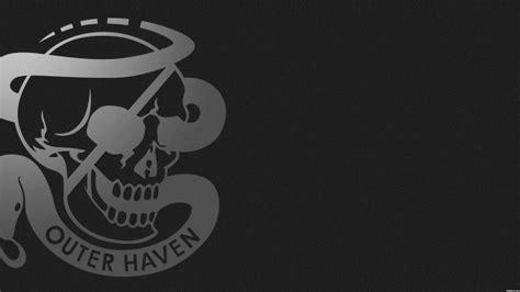 Illustration, Logo, Serpent, Moustache