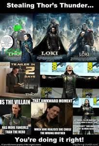 Damn Straight 66 Tom Hiddlestonloki Memes S