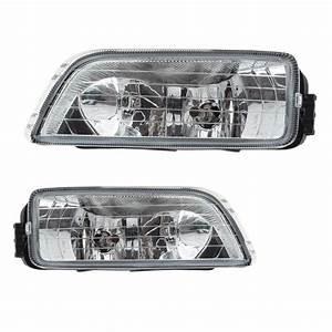 2004 Honda Accord Headlight Wiring : new fog light for acura tl 2004 2008 honda accord 2003 ~ A.2002-acura-tl-radio.info Haus und Dekorationen