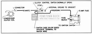 Air Fan Clutch Wiring Diagram
