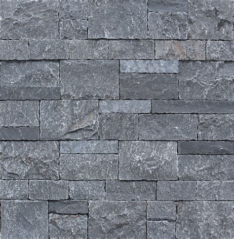 tiles exterior hs qs 02 india design large exterior natural travertine stacked stone slate wall tiles buy