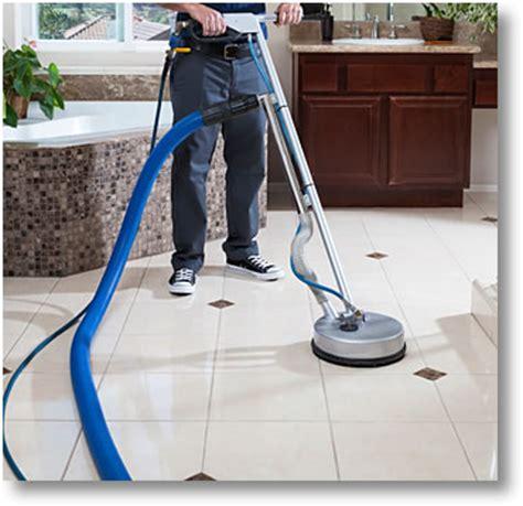 best floor steamer for tile and grout gurus floor