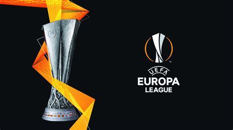 Explore the latest uefa europa league news, scores, & standings. UEFA Europa League krijgt nieuwe brand identity en nieuw ...