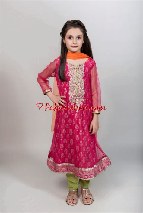 mariab girls collection girls dresses wear