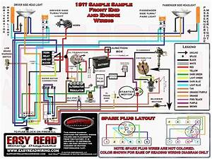 35 1970 Chevelle Wiring Diagram