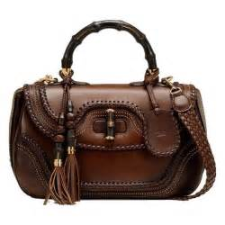 Cheap Wholesale Designer Purses and Handbags