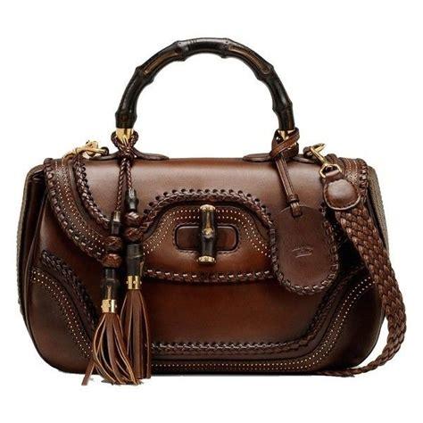 designer bags cheap designer handbag directory honest review