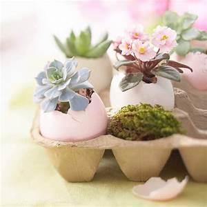 Pinterest Easter Inspiration A Blissful Nest