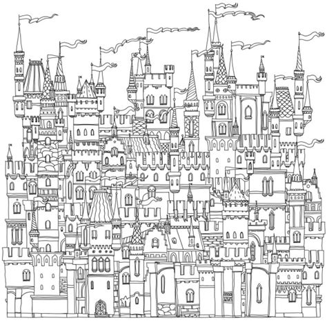 Splendi Coloring Pages For Kids To Color