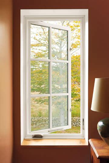 marvin windows ontario casement windows windsor