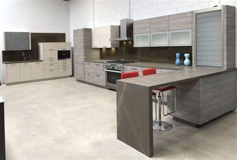 kitchen cabinets san carlos bay area showroom san carlos european kitchen design 6372