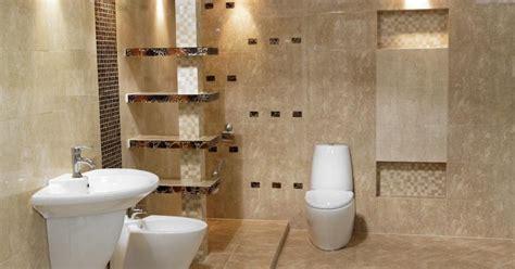 image ceramique salle bain couvre planchers estrie c 233 ramique mat 233 riaux de construction l 233 tourneau