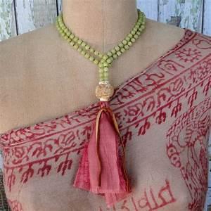 1000 idees sur le theme vert jade sur pinterest couleurs for Affiche chambre bébé avec collier charms fleur de lotus