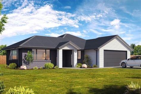 Home Design Zimbabwe : House Plan In Zimbabwe