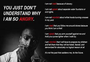 2663 best images about Black History on Pinterest ...