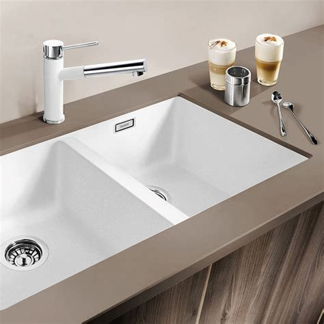 Buy Below Mounted Kitchen Sinks Online Cass Brothers Sydney. Cinder Block Basement Walls. How To Deal With Basement Flooding. How To Decorate Unfinished Basement Walls. Basement Exterior Waterproofing. Toronto Basement Waterproofing Contractors. What Type Of Flooring Is Best For Basements. Can You Build A Basement Under A House. Basement Area