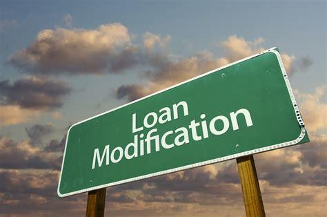 Modification Fargo Mortgage by 187 Mortgage Modification