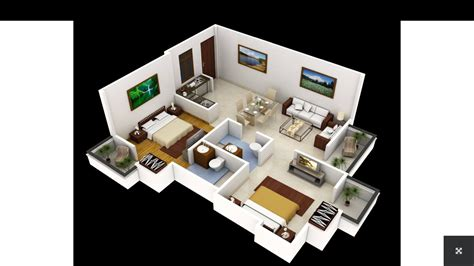 3d House Plans 12 Apk Download  Android Lifestyle Apps