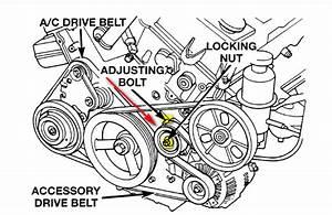 2 7 Liter Chrysler Engine Diagram
