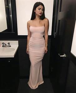 185 best images about Dresses on Pinterest | Follow me Jade and Instagram