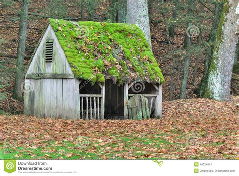 Wooden Moss Covered Water Wheel On An Old Grist Mill Stock Metal Roof Gable End Caps Design Guide Cost For Re Roofing A House How Much Is It New Solar Panels On To Fix Leaky Green Solutions Oklahoma City Company
