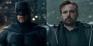 Actors who should play Batman instead of Ben Affleck ...