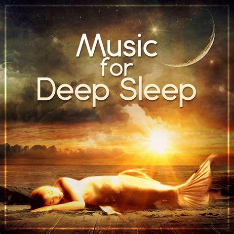 Healing Meditation Zone & Pure Spa Massage Music