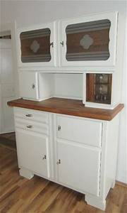 Omas Altes Küchenbuffet : 58 best images about good old stuff good old times on pinterest cubby houses star trek tv ~ A.2002-acura-tl-radio.info Haus und Dekorationen