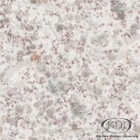pearl white granite kitchen countertop ideas
