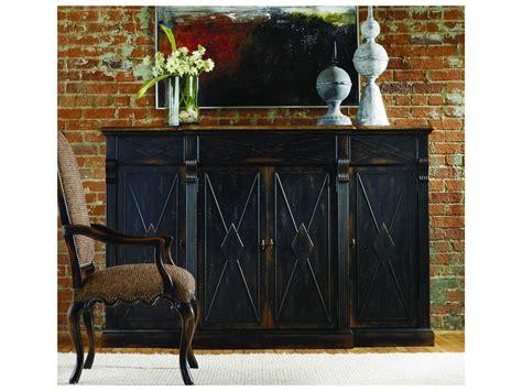 hooker furniture sanctuary ebony drift
