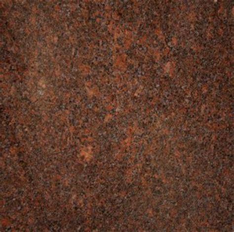 dakota mahogany granite and marble selection