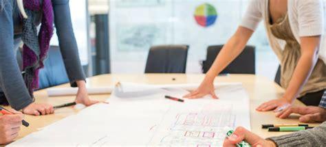Project Management   Energy Efficiency Agency Dublin   Codema