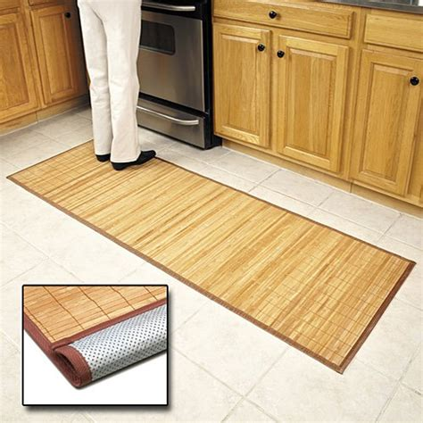 kitchen floor mats uk kitchen runner rugs roselawnlutheran 4789