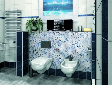 mosaiques salle de bain quelle mosa 239 que pour ma salle de bain trouver des id 233 es de d 233 coration tendances avec mr