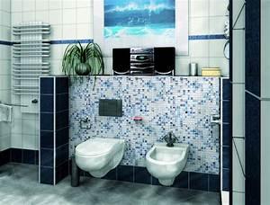 Mosaique Pour Salle De Bain : quelle mosa que pour ma salle de bain trouver des ~ Premium-room.com Idées de Décoration