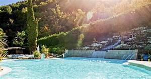 Hotel Euroterme Di Bagno Di Romagna