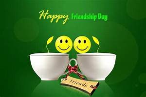 Happy Friendship Day Rose Images for Girl | www.lovelyheart.in