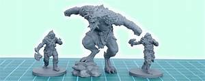 Finding The Best 3d Printer For Miniatures  A Complete