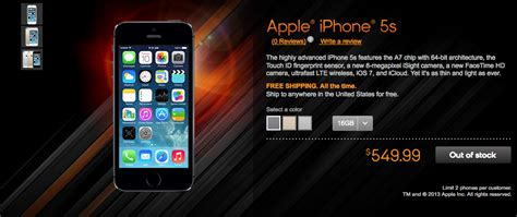 Boost Mobile Offers 0 Off Iphone 5s, 5c To Customers Who Switch From Another Carrier Iphone Backup Time Ios 12 How To Your An External Hard Drive Delete 6s Date Of Release Update Qr Code 6 Apple Won't Finish