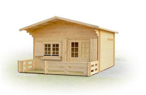 chalet bois 20 m2 kit chalet bois sans permis 28 images construction chalet bois en kit de 96 m 178 233