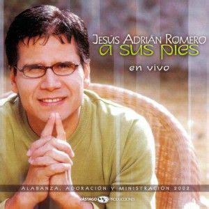 Letras De Canciones, Letra De El Jardín  Letras De Jesus